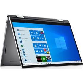 Dell Inspiron 14 (5410) 2in1 Touch (TN-5410-N2-511S) strieborný
