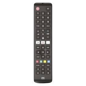 One For All pro TV Samsung (KE4910)
