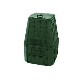 JRK 800 HOBBY zelený