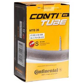 CONTINENTAL 47-62/559 S42 26""
