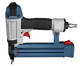 Bosch GSK50 modrá + Doprava zdarma