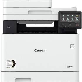 Canon MF742Cdw (3101C013AA)