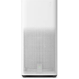 Xiaomi Mi Air Purifier 2H bílá