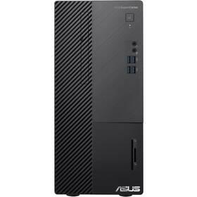 Asus ExpertCenter D500MAES - 15L (D500MAES-310100002R) čierny