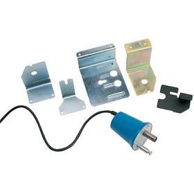 Campingaz elektrický pro modely grilů 3 Series a 4 Series + Doprava zdarma