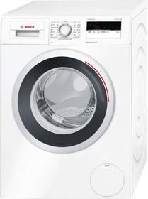 Bosch WAN28160CS bílá