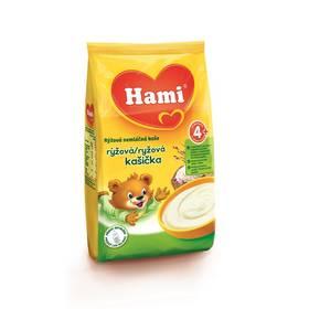 Hami rýžová 4M, 180g