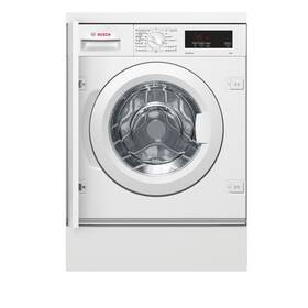 Bosch Serie | 6 WIW24341EU bílá (vrácené zboží 8800996516)