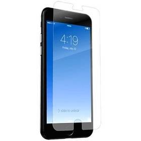 InvisibleSHIELD Glass Plus pro Apple iPhone 7 (ZGIP7LGC-F00)