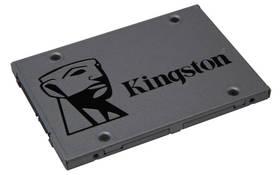 SSD Kingston UV500 480 GB 2.5'' (SUV500/480G)