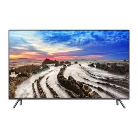 Samsung UE55MU7042 titanium