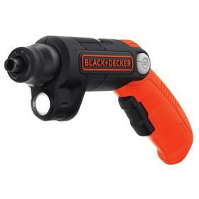 Black-Decker BDCSFL20C (Zboží vrácené ve 14 denní lhůtě, servisované 8800639515)