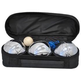 Master sada 3 koule obal nylon (vrácené zboží 8800035279)