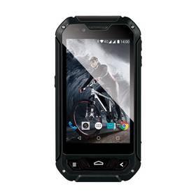 Evolveo StrongPhone Q5 (SGP-Q5-B) černý Software F-Secure SAFE 6 měsíců pro 3 zařízení (zdarma) + Doprava zdarma