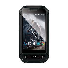 Evolveo StrongPhone Q5 (SGP-Q5-B) černý + Doprava zdarma