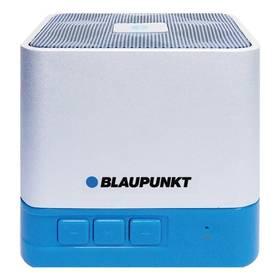 Blaupunkt BT02WH (BT02WH) bílý