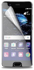 Celly Perfetto pro Huawei P10, 2ks (SBF644) priehľadná