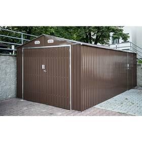 Tinman TIN802 garáž + Doprava zdarma
