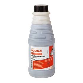 Olej Dolmar 1 l