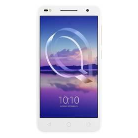 ALCATEL U5 HD 5047U Premium Dual SIM (5047U-2DALE11) zlatý Software F-Secure SAFE, 3 zařízení / 6 měsíců (zdarma)