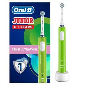 Oral-B Junior 6+