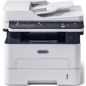 Xerox B205 (B205V_NI)