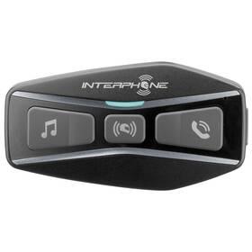 Interphone U-COM4 pro uzavřené a otevřené přilby (INTERPHOUCOM4)