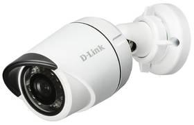 D-Link DCS-4703E PoE (DCS-4703E) bílá + Doprava zdarma