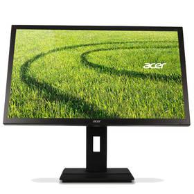 Acer B276HU (UM.HB6EE.005)