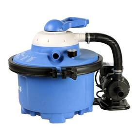 Marimex ProStar 4 pro bazén do 20 m3 + Doprava zdarma
