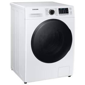 Samsung WD80TA046BE/LE biela