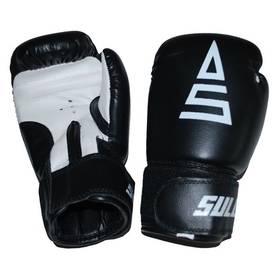 Sulov PVC 4oz. černé/bílé