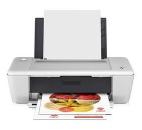 HP Deskjet 1515 (B2L57C#A82)