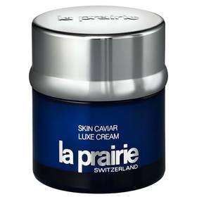 Zpevňující a vypínací krém (Skin Caviar Luxe Cream) 50 ml + Doprava zdarma
