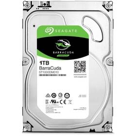 Seagate Barracuda 1TB (ST1000DM010)