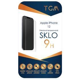 TGM na Apple iPhone 12 Mini (TGMAPIP1254)