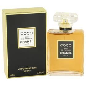 Chanel Coco 100ml + Doprava zdarma