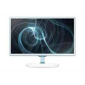 Samsung T24D391 (LT24D391EI/EN) bílý Čistící gel ColorWay CW-5151 (zdarma)Software F-Secure SAFE 6 měsíců pro 3 zařízení (zdarma) + Doprava zdarma