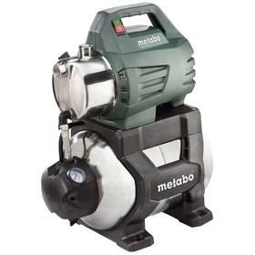 Metabo HWW 4500/25 Inox Plus + Doprava zdarma
