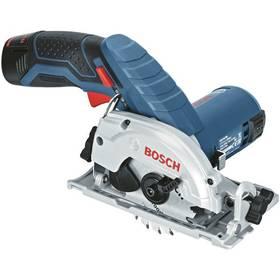 Bosch GKS 12V-26, 06016A1003 + Doprava zdarma