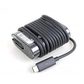 Dell 45W USB-C (Dell Latitude 7370 a Dell XPS 9370) (492-BBUS)