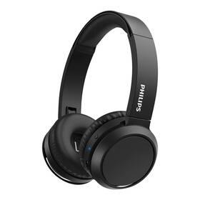 Philips TAH4205BK (TAH4205BK/00) čierna