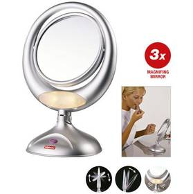 Zrkadlo kozmetické Valera Vanity Vanity 618.01