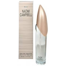 Naomi Campbell Naomi Campbell 50 ml