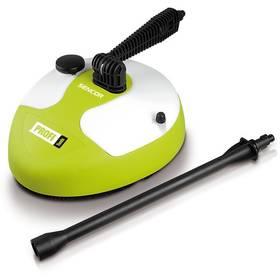 Kefa pre vysokotlakové čističe Sencor SHX 55 biele/zelené