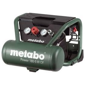 Metabo Power 180-5 W OF zelený + Doprava zdarma