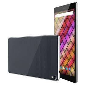 Umax VisionBook P70 LTE (UMM200P70) šedý