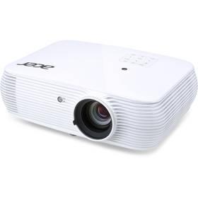 Acer A1500 (MR.JN011.001) bílý + Doprava zdarma