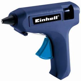 Einhell Blue BT-GG 200 P černá/modrá