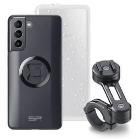 SP Connect Moto Bundle na Samsung Galaxy S21 (53938)